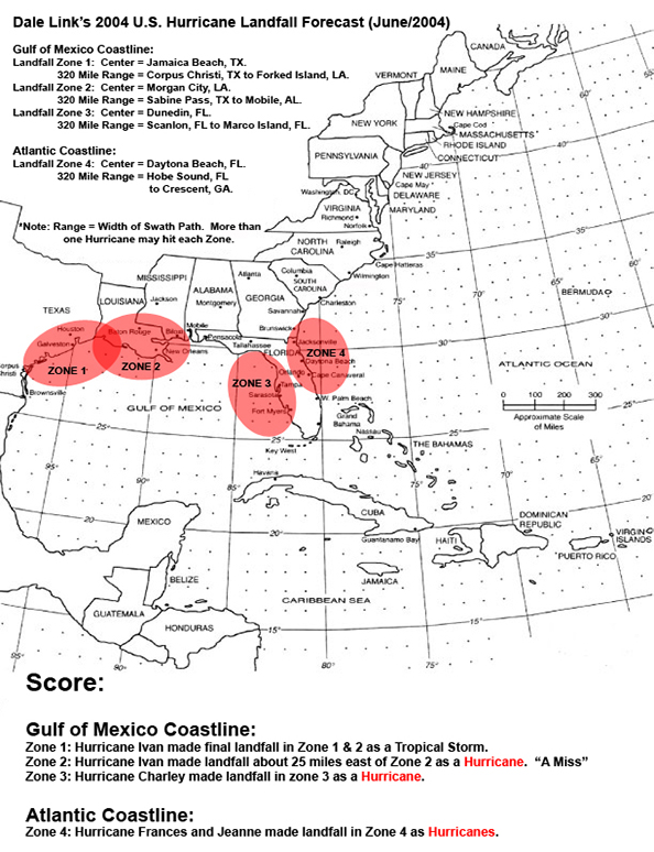 2004_atlantic_hurricanes_with_score